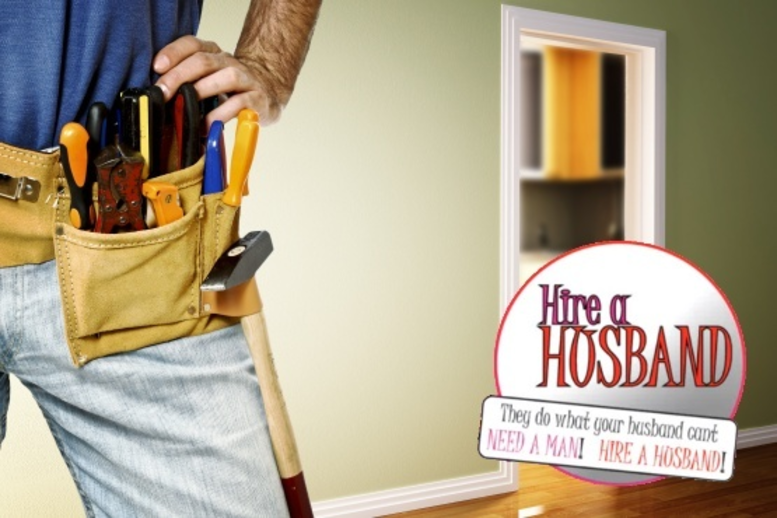 Handyman Service | Shop | Wowcher
