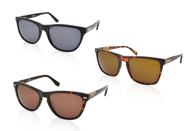 011e65b1a62 Brand-Logic-Europe-Ltd-Barbour-Sunglasses-1. from. 16. £55. brand arena