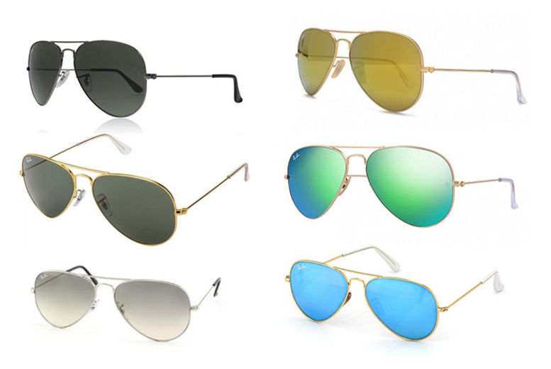 www ray ban outlet com