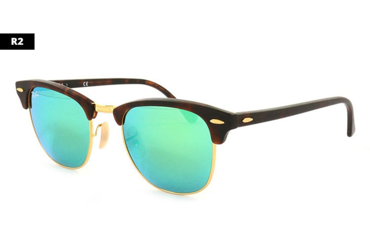 ca7af0e6d88 ... THE-BEST-WATCH-SHOP-Ray-Ban-Club-Master-
