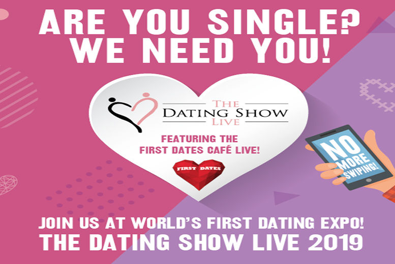 UK beste datingside 2014