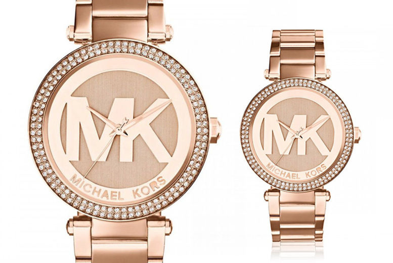 3d14e0c2c881 Ticara-Watches-Michael-Kors-MK5865-9680706-1