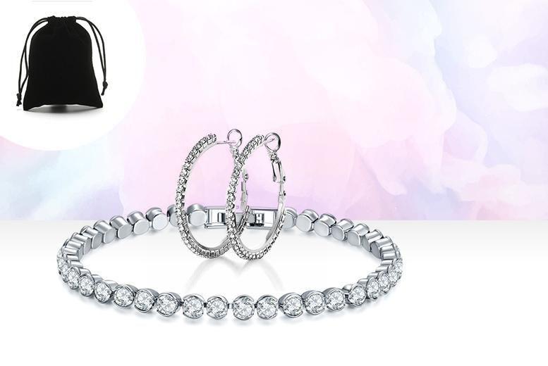 Tennis-Earrings-Set1549368479758