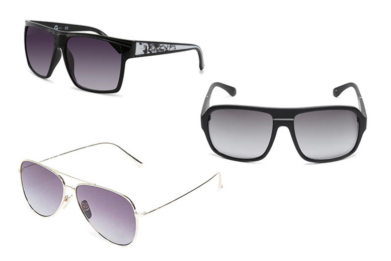 a0cdeb1bb7 IDT-SPA-Guess-Sunglasses-MEN-1 ...