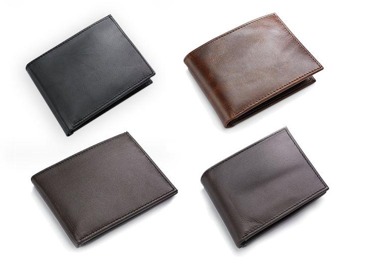 Croft Barrow Men S Wallet Accessories Deals In Norwich