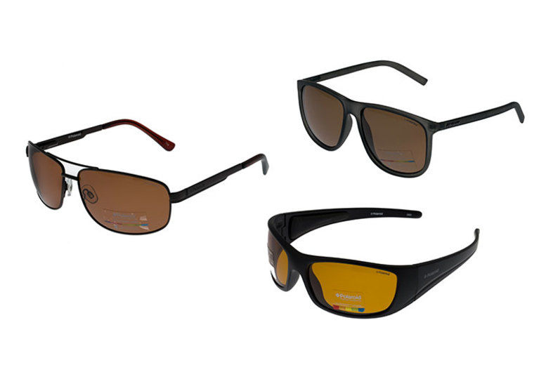 147a213ad3e BRAND-LOGIC-Mens-POLAROID-Sunglasses-1. now. 16