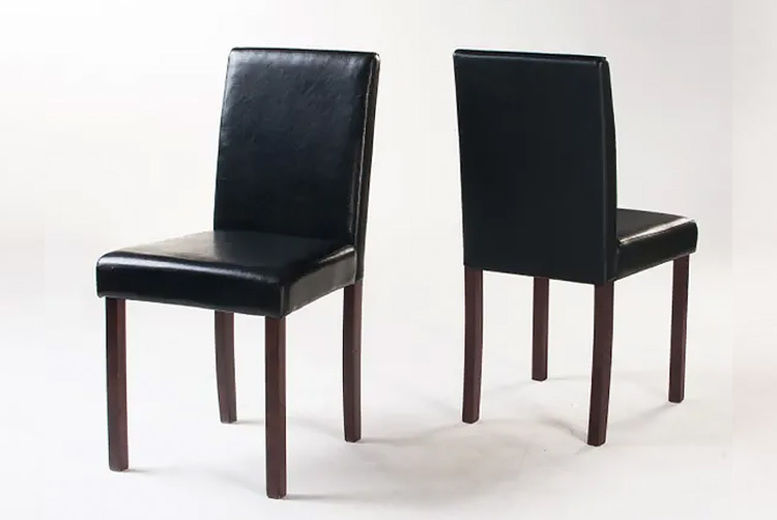 Prime Faux Leather Office Chair Chairs Stools Beanbags Deals Pdpeps Interior Chair Design Pdpepsorg