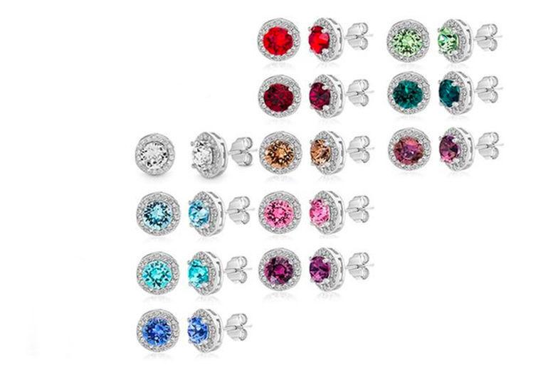 mq-earrings