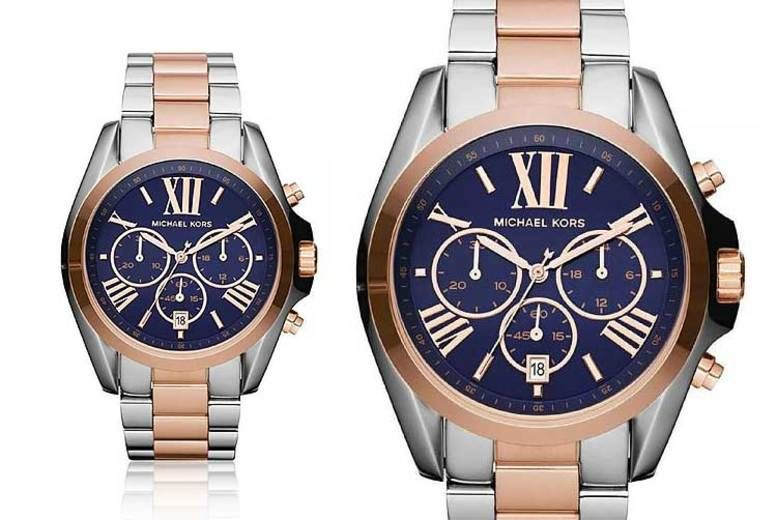 2f0cd0da015c the-best-watch-shop---Michael-Kors-Mens-