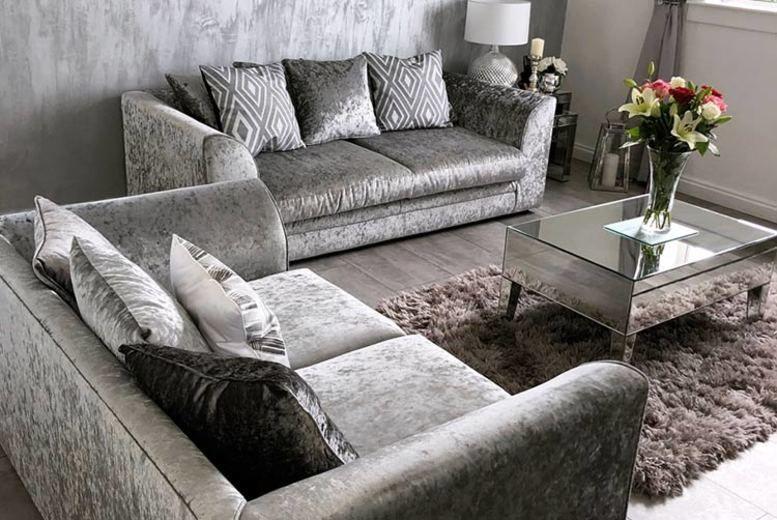 Fantastic Sofas Futons Home Shopping Deals Wowcher Alphanode Cool Chair Designs And Ideas Alphanodeonline