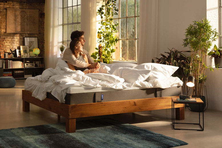 Emma Original Renewed Mattress - 4 Sizes!