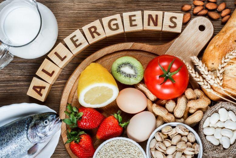 FoodIntoleranceAllergies1556106588611