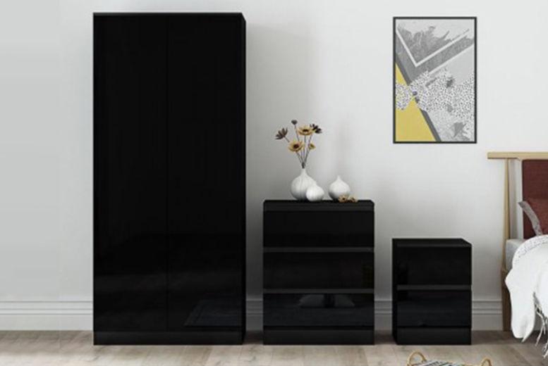 Bedroom Furniture   Home shopping deals   LivingSocial