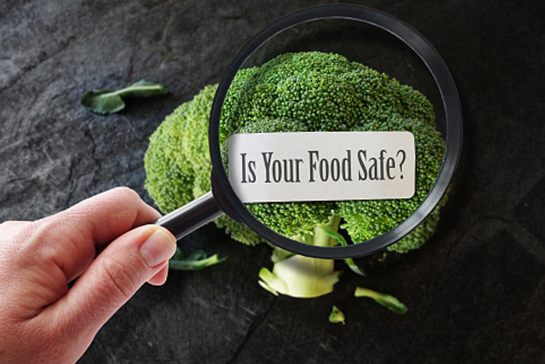 Online Food Safety Hygiene Course Learning Deals In