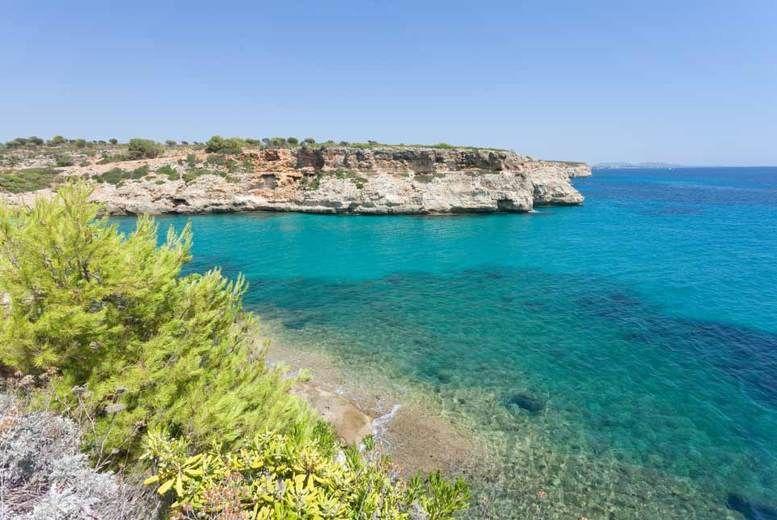 Spain | Beach Holidays deals in Travel | Wowcher