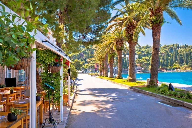 3-7nt All-Inclusive Mallorca Break & Flights