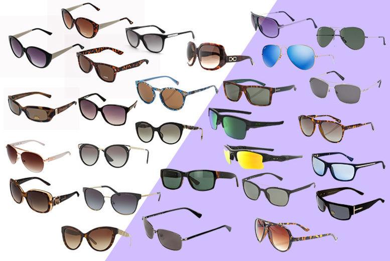 e0bc4a98293a Fashion shopping deals | Wowcher