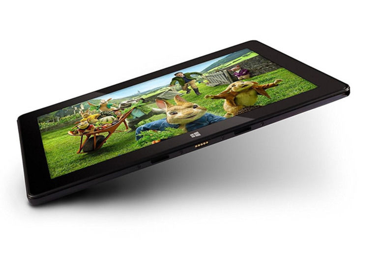 "Fusion5 11 6"" T60 Tablet | Shop | Wowcher"