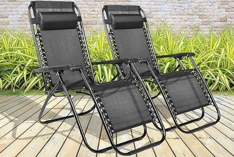 Outstanding Reclining Sun Loungers Garden Furniture Deals In Cork Caraccident5 Cool Chair Designs And Ideas Caraccident5Info