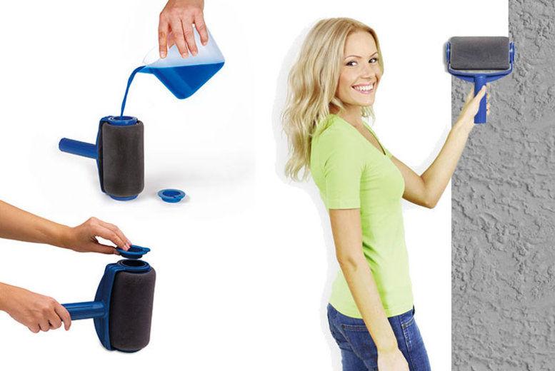 3 In 1 Laser Measuring Tool Home Diy Deals In Shop Wowcher