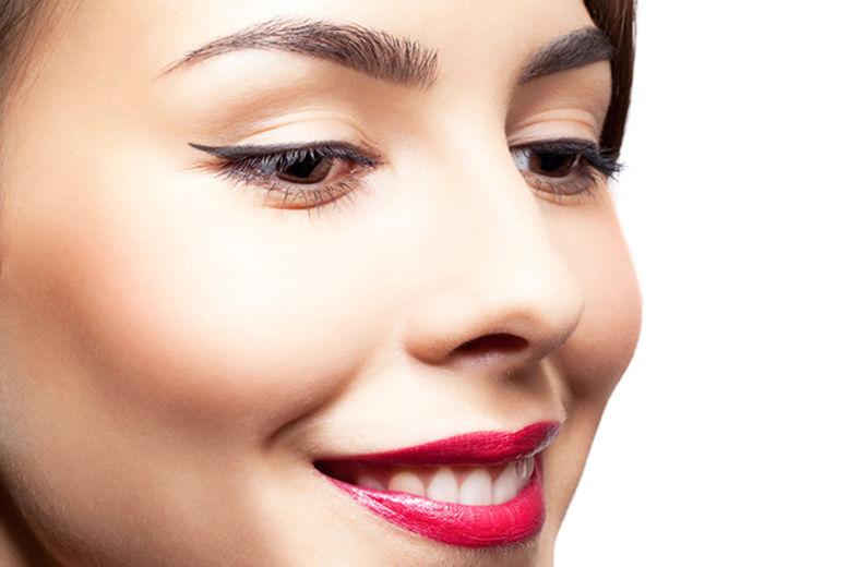 Semi-permanent Makeup | Beauty deals in Birmingham | Wowcher