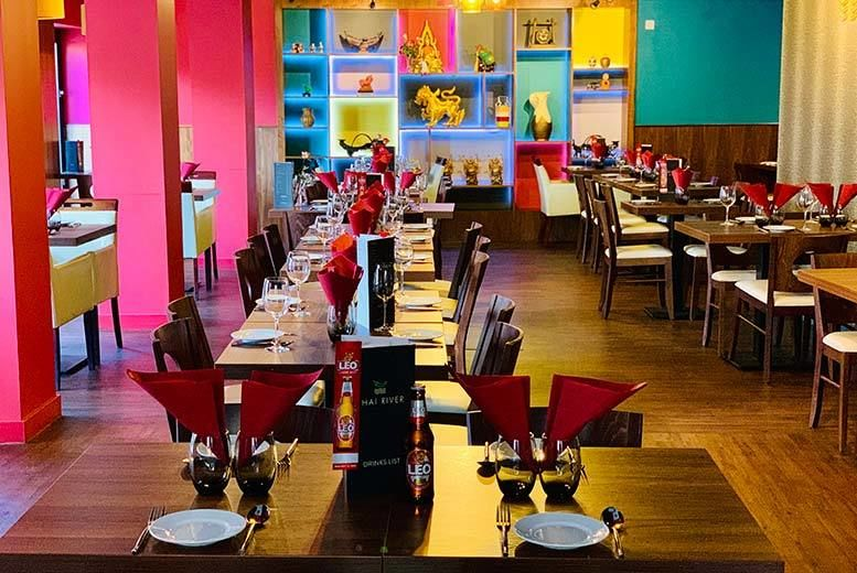 deals newcastle restaurants