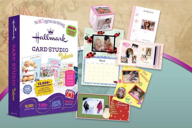 Hallmark greeting card maker bristol avantquestcardmaker2 m4hsunfo