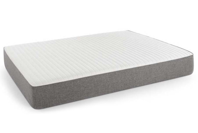 Triple Layer Memory Foam Mattress – 5 Sizes!