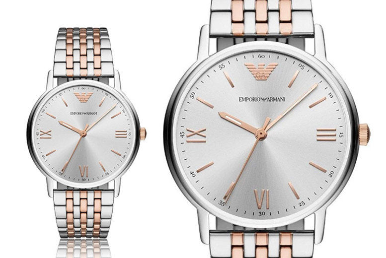 Emporio Armani AR11093 Men's Watch