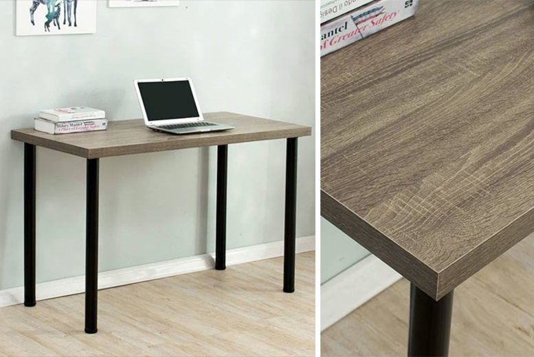Phenomenal Minimal Computer Table Shop Livingsocial Download Free Architecture Designs Salvmadebymaigaardcom