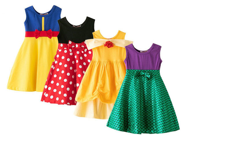 Wow_What_Who_Princess_Inspired_Childrens_Dresses_1