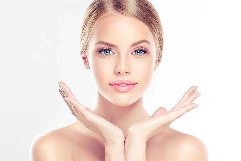 Botox / Injectibles | Beauty deals in London | Wowcher