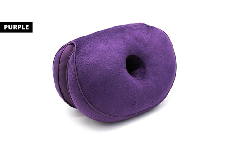 Flybuddy_Ltd_Posture_Support_Cushion_7