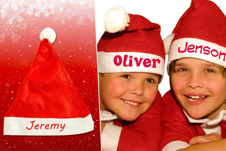 059a1663434 London-exchain-store-xmas-hats