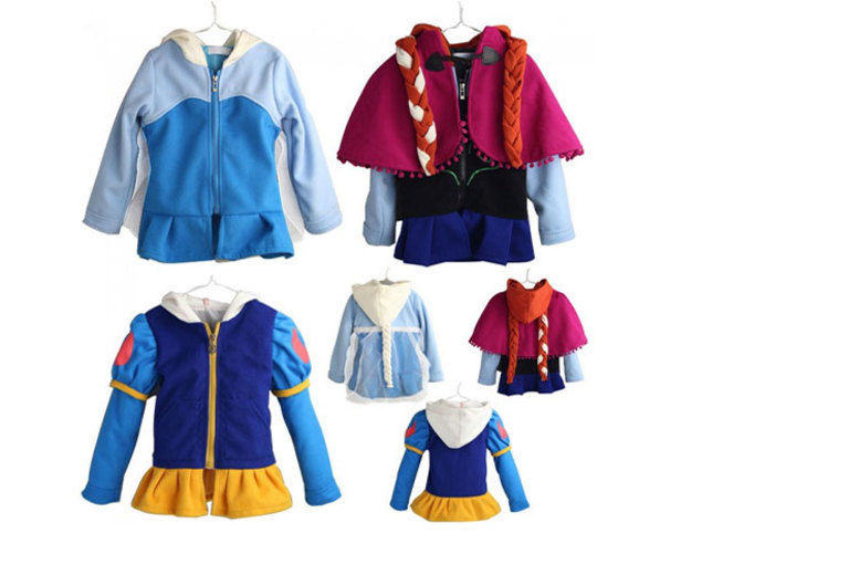 Wow_What_Who_Princess_Inspired_Autumn_Coats_1