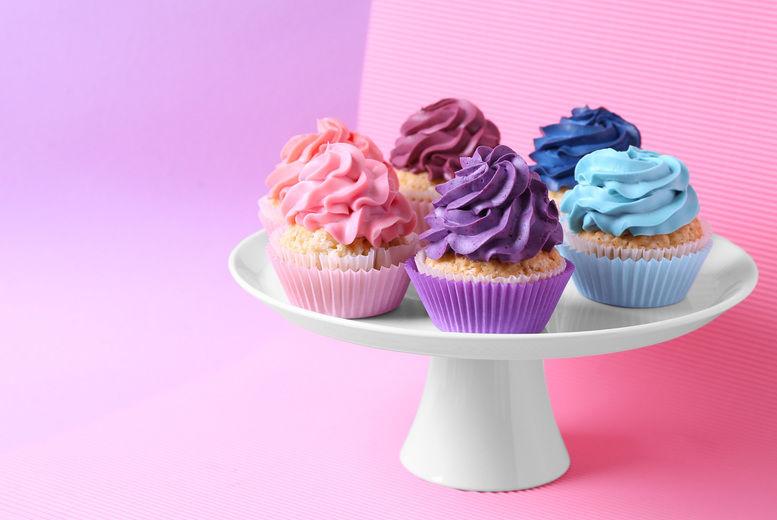 cake-design-course