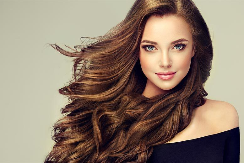 FUE Hair Transplant Voucher | London | LivingSocial
