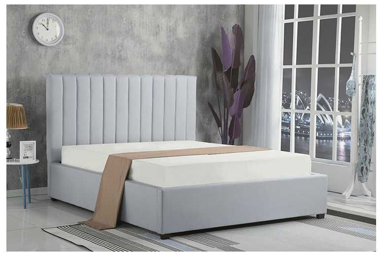 Pleasant Ottoman Beds Wowcher Onthecornerstone Fun Painted Chair Ideas Images Onthecornerstoneorg
