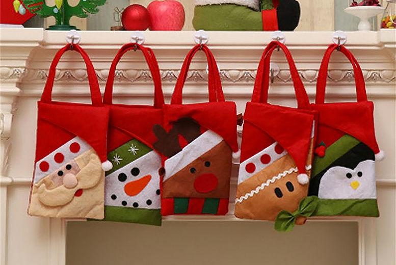 Christmas Gift Ideas Wowcher