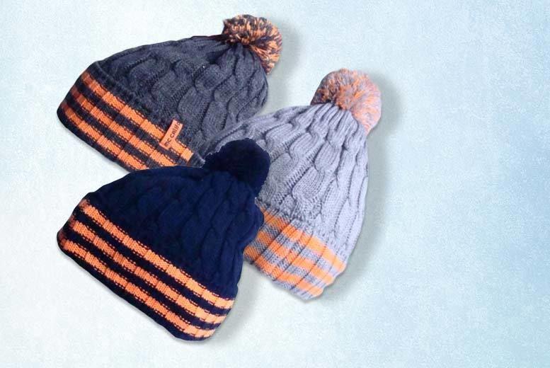 554277954ad MC-California-USA---Woolen-beanie-hat