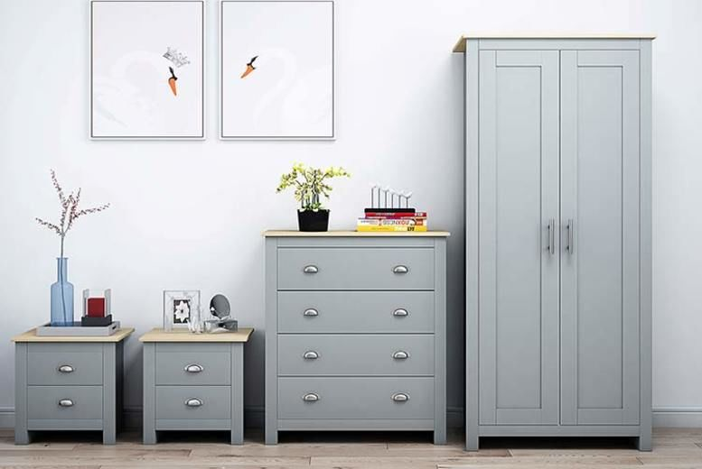 Bedroom Furniture | Home shopping deals | Wowcher
