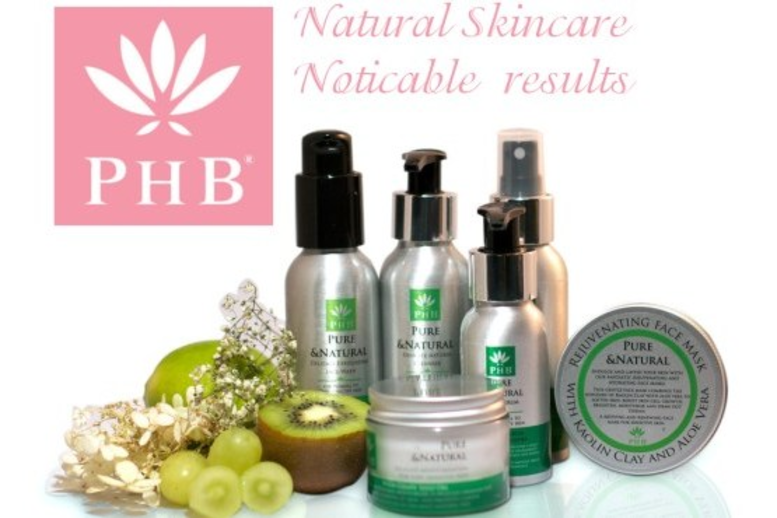 Halal Beauty Products | London | Wowcher