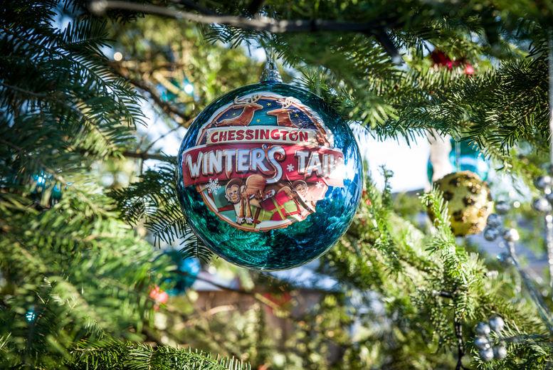 Chessington-Winter-Tail-Ticket3