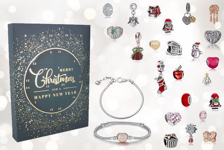 Charms-Beads-Box-Advent-Calendar1570022336135
