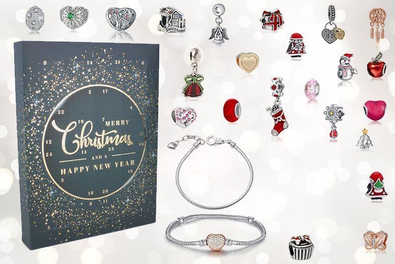 Charms-Beads-Box-Advent-Calendar.jpg11570022435808