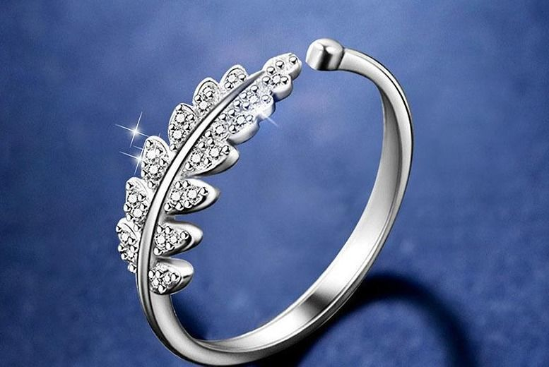 Silver-Open-Ring1576000850340