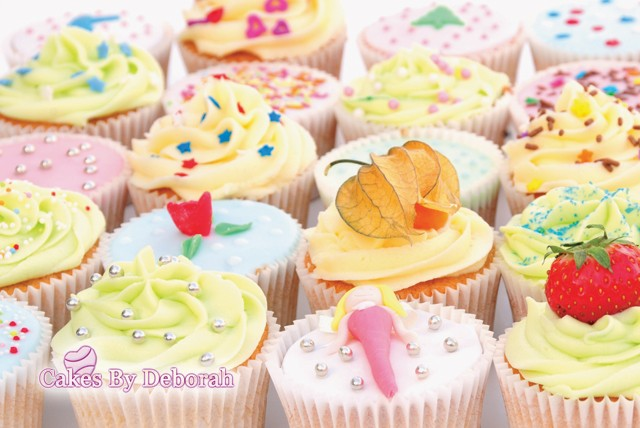 Leicester Cake Decorating Shop