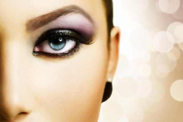 Accredited Lash Brow Beauty Course Leeds Wowcher
