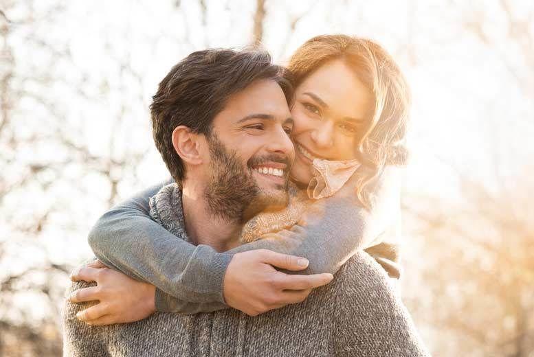 Online Chat & Dating in Lucan | Meet Men & Women - Badoo