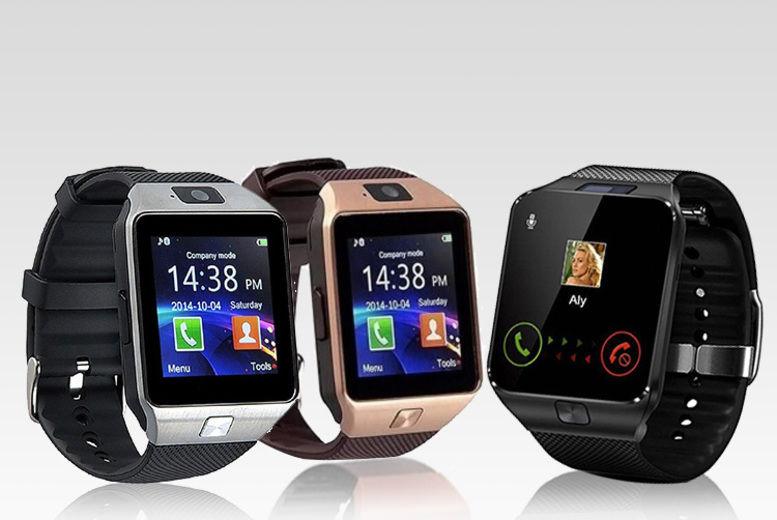BELLAP-HD-Camera-Smart-Watch